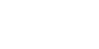 Hotline service at GRC Solutions